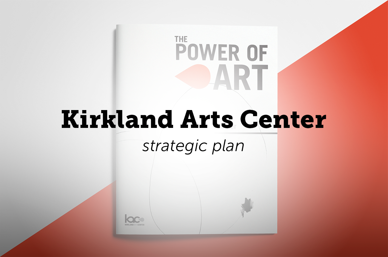 Kirkland Arts Center