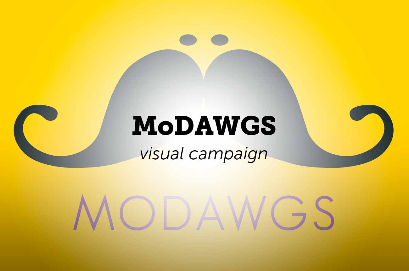 MoDawgs/Movember, Seattle