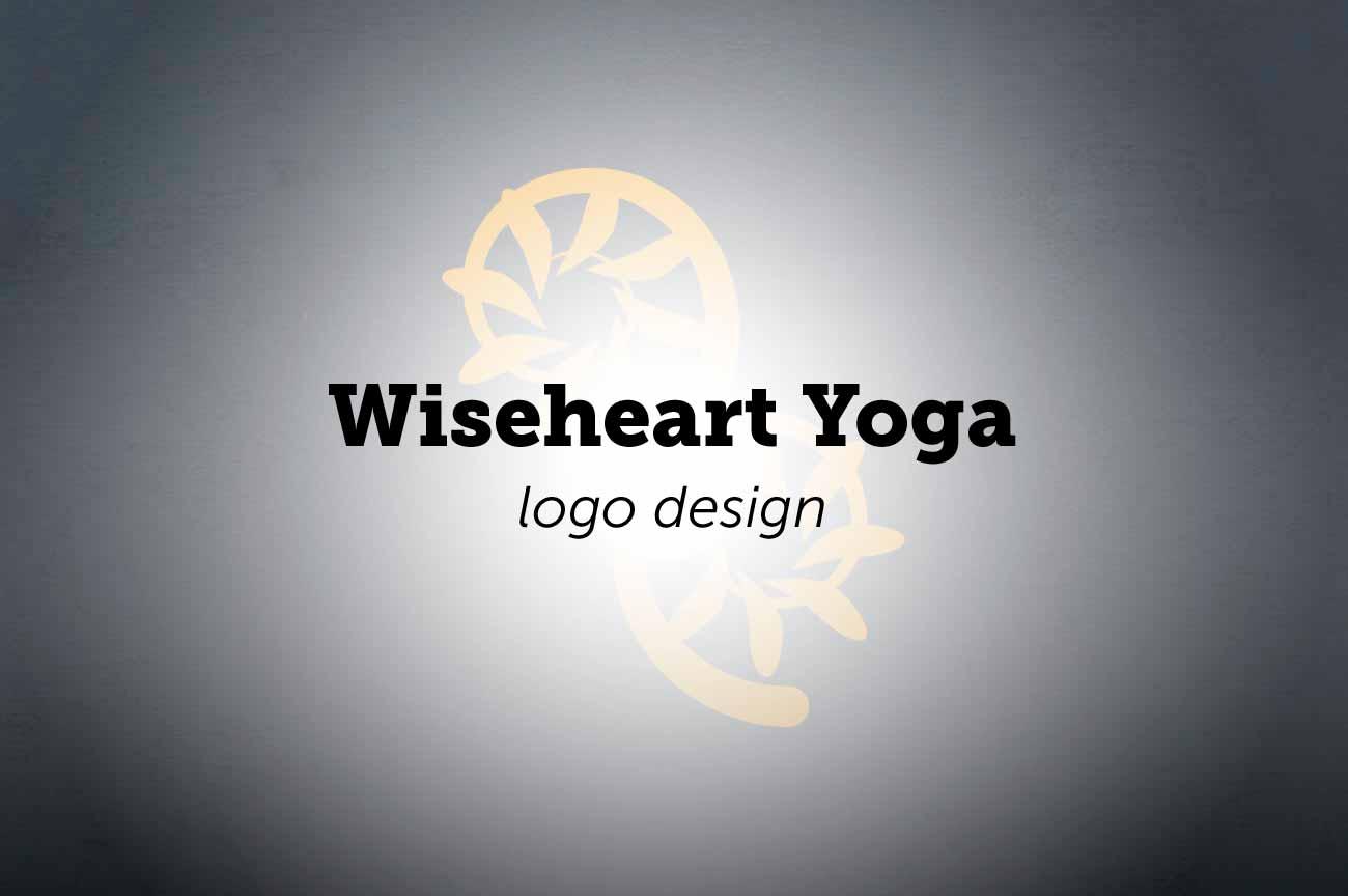 Wiseheart Yoga